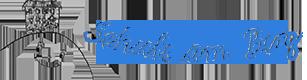 Schule am Berg Bildungslandschaft Berlin Logo